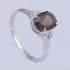 Amethyst Gemstone,925 sterling silver Ring,Ri-0125